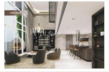Duplex 3PN 183m2 mua trực tiếp CĐT, thanh toán theo tiến độ, giá chỉ 7.35 tỷ. LH 0933223933 Ms.Hạnh