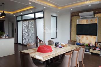Bán biệt thự đường Lê Hồng Phong, Ngô Quyền, Hải Phòng