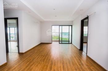 Cho thuê căn chung cư The Zen 95m2, KĐT Gamuda Gardens, giá 8 triệu/tháng, liên hệ 0973526533