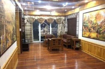 Bán căn hộ cao cấp Viện Chiến Lược Khoa Học Bộ Công An, Tú Mỡ, Trung Hòa Cầu Giấy, Hà Nội