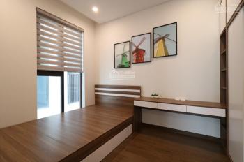 Cho thuê nhiều CH chung cư cao cấp Sun Ancora số 3 Lương Yên, tòa T1, T2, T3, giá từ 16 triệu/tháng