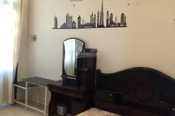 Cho thuê nhà 6 phòng ngủ ở Tuệ Tĩnh, Nha Trang, đầy đủ nội thất