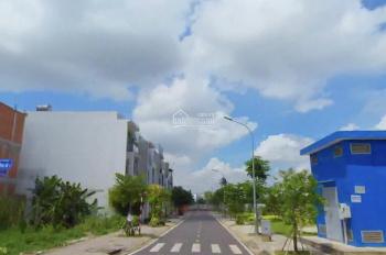 Chủ đất kẹt tiến SANG GẤP lô đất KDC Savico Tam Bình,Thủ Đức,LK Sunview Thủ Đức giá 1.6 tỷ-DT 80m2