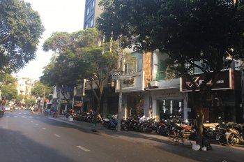 Chủ cho thuê nhà nguyên căn góc 2 mặt tiền Nguyễn Trãi ngã 6 Phù Đổng. LH: 00938.809.089