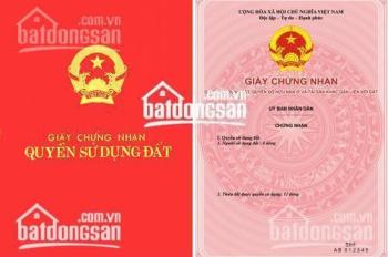 Cho thuê nhà ở Nguyễn Xiển, Thanh Xuân, DT: 75m2 x 7 tầng, tiện để ở, làm văn phòng, giá 40tr/th