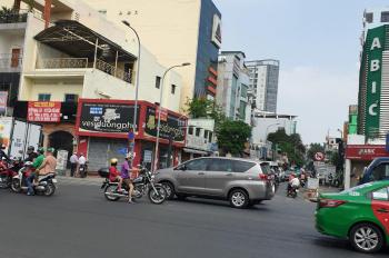 Cần tiền bán gấp lô đất MT Quốc Lộ 14 ngay trung tâm huyện Chư Pưh, DT: 11x47m, giá chỉ 800 triệu