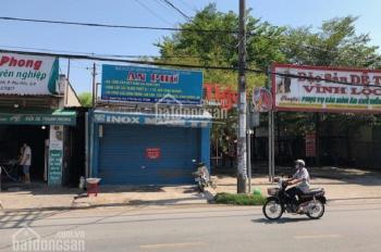 Cần bán lô đất DT 139m2 giá 17 tỷ MT Nguyễn Duy Trinh, phường Bình Trưng Đông, quận 2