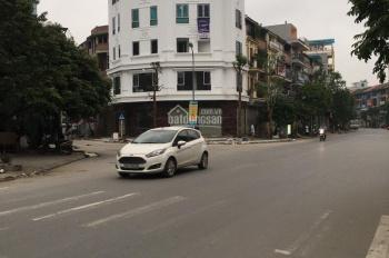 Bán tòa nhà làm văn phòng hoặc phòng khám đối diện bệnh viện K Tân Triều - Lh 0363282222