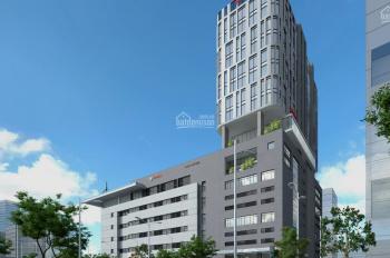 Cho thuê văn phòng tòa nhà IDMC Tôn Thất Thuyết, DT 58m2 - 720m2 Mỹ Đình giá hấp dẫn. LH 0981938681