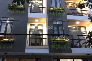 Cho thuê phòng trọ đường Ngọc Hồi, Đà Nẵng, đầy đủ nội thất hiện đại