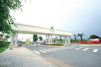 Hot 2 nền 4mx14m, giá chỉ 545 triệu/nền, sổ hồng riêng - Cát Tường Phú Sinh