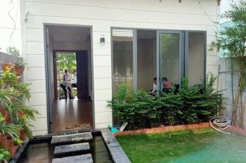 Em cần bán gấp căn nhà Đức Hòa để lấy vốn làm ăn chỉ 2 tỷ, SHR, bao sang tên LH: 0909773664