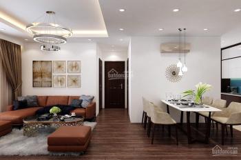 Vợ chồng tôi muốn cho thuê CC 2 - 3PN chung cư D'capitale CB và đủ đồ chỉ từ 10 tr/th. 0982848648
