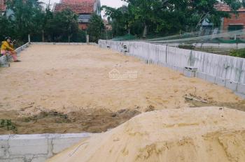 Đất mặt tiền đường Hùng Vương 6x33m giá 470 triệu. Giá tốt nhất thị trường, LH: 0777770877