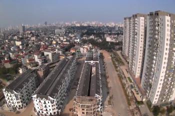 Cần bán liền kề 6 tỷ tại KĐT Đại Kim, Nguyễn Xiển đối diện KĐT The Manor Central Park