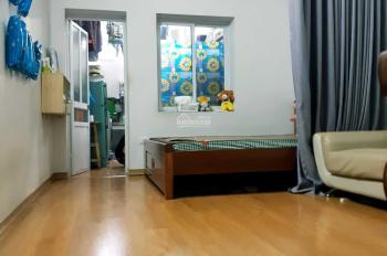 Cần bán gấp tập thể bệnh viện E, ngõ 81 Trần Cung. LH: 0852333331