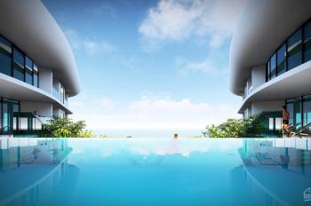 Cần chuyển nhượng căn hộ trung tâm Phú Yên giá rẻ. LH: 0972658714
