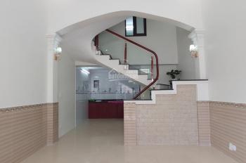 Bán nhà 3,5 tầng có sân cổng tại An Đà, ô tô đỗ cách nhà 30m. LH 0936.969.828