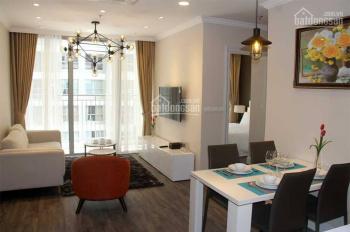 Tôi cần bán chung cư 75 Tam Trinh, Hoàng Mai, Hà Nội, SĐCC
