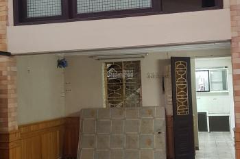 Bán nhà mặt ngõ 122 Đình Đông - Lê Chân - Hải Phòng