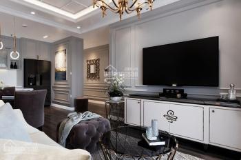 Cần bán gấp căn hộ 2PN The Everrich Infinity, full nội thất, 74m2 giá 4.9 tỷ. LH 0906.74.16.18