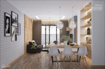 Kênh chủ đầu tư Phương Đông Green Park giá từ 1,3 tỷ/căn, gần đường Giải Phóng. Liên hệ: 0913812027