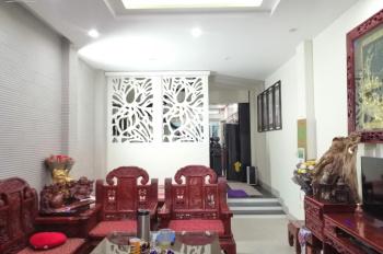 Gia đình chúng tôi chuyển nhà cần bán căn nhà KĐT Nam La Khê 78m2*4T*6PN để lại nội thất 0968449297