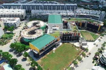 9 căn Biệt thự Vạn Phúc City 10x23m, 2 lầu 49tỷ nhân viên chính thống chủ đầu tư ngay Q. Bình Thạnh