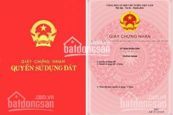 Miss Vân Anh 0962.396.563 bán nhà Trần Quốc Hoàn. DT: 50m2, MT 5,7m x 5 tầng, LH: 0987.689.138