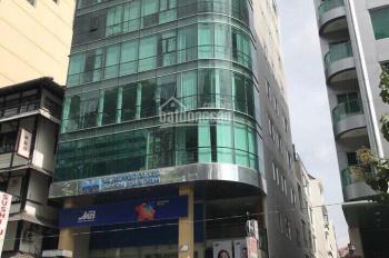 Bán nhà MT Phan Xích Long 8 x 24m, góc 2 mặt tiền có hội cho khách đầu tư