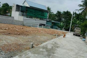 Bán lô đất 110.8m2 đất kiệt ô tô Thanh Hải, phường Thủy Xuân chỉ 1,08 tỷ