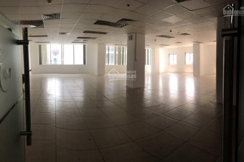 Cho thuê duy nhất 1 sàn trên phố Trung Kính. Diện tích 170m2 sử dụng, giá 25 triệu/th