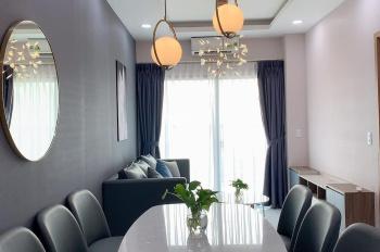Saigon Avenue giá thật (bao 102%) tặng chỉ vàng cho chủ mới tặng nội thất HT vay 70% 0395442995