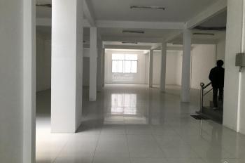 Cần cho thuê gấp nhà ngay mặt tiền Luỹ Bán Bích, diện tích 1000 m2 sàn. Nhà đẹp vào sử dụng ngay