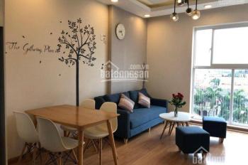 Cho thuê căn hộ Thủ Thiêm Sky Thảo Điền loại 2PN giá 11.5 triệu LH 0909931237 Ms Tú