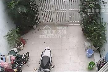 Cho thuê nhà quận Tân Phú để ở hoặc kinh doanh