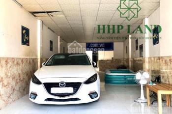 Cho thuê nhà mặt tiền đường gần Vincom, phường Tân Mai, giá 12 triệu/tháng, 0949268682