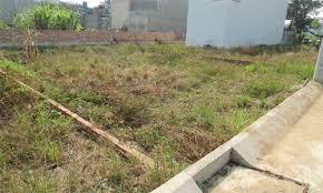 Cần bán gấp lô đất thổ cư xóm Ngò An Thượng Hoài Đức, DT 273m2, giá 13.5tr/m2. Tiếp trung gian