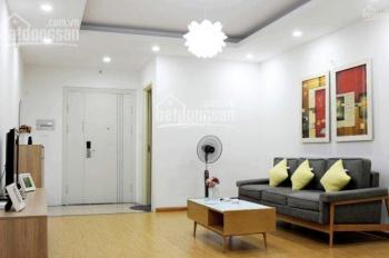 Cho thuê chung cư Dream Town, Tây Mỗ, 98m2 đầy đủ đồ, 7,5 triệu/tháng. 0968481288