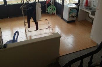 Cần bán nhà 4 tầng trong khu nhà ở cao cấp đường Lương Khánh Thiện. LH Mr Chung 0936654588