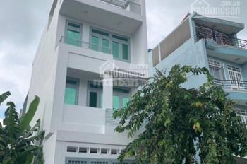 Chính chủ cho thuê phòng 25 - 30m2 tại khu dân cư cao cấp Nam Long, Phước Long, Q9, LHCC: 096198973