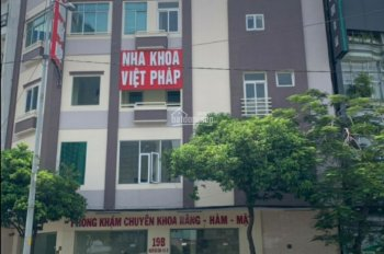 Bán gấp căn 2 mặt tiền đường Nguyễn Hữu Cảnh, quận Bình Thạnh,vị trí đẹp,giá tốt, sổ hồng hoàn công