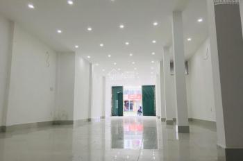 Cần bán gấp nhà mặt tiền đường Điện Biên Phủ, Đà Nẵng