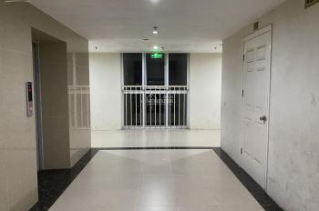 Cần bán căn hộ đủ đồ 118m2 3PN toà HUD3 số 121 - 123 Tô Hiệu, Hà Đông, Hà Nội giá rẻ 0982958822