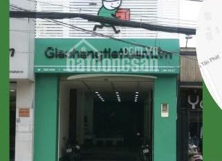 Cho thuê nhà MT Huỳnh Tấn Phát, Q7, gần KCX Tân Thuận