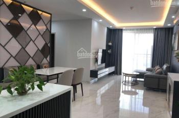 Cần cho thuê gấp căn hộ cao cấp Midtown Sakurapark nhà đẹp giá siêu rẻ, xem là thích. LH 0918360012