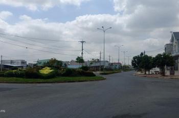Đất nền sổ đỏ trung tâm TP. Vĩnh Long chỉ 7tr/m2. LH: 0352724501 (công chứng ngay)