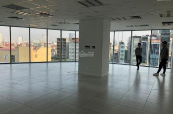 BQL Cho thuê văn phòng tại tòa nhà Star Tower Dương Đình Nghệ, 60m2, 130m2, 190m2, LH 0902 255 100