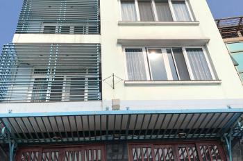 Bán nhà mặt phố Nguyễn Đình Thi, Tây Hồ. DT 128m2 x 6T, MT 7,8m. Vị trí đẹp nhất phố, KD sầm uất