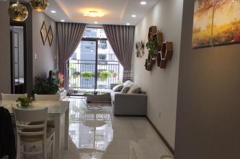 Rồ hàng cho thuê Him Lam Phú An mới nhất, 7 tr/tháng - 9 tr/tháng, full nội thất, LH 096.337.3317